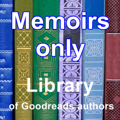 Memoirs Only Library
